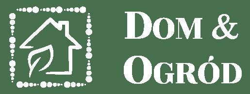 Domogrod.eu